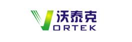 深圳市沃泰克环保设备有限公司